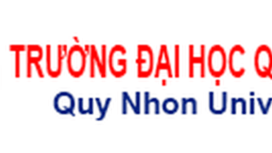 "<a href=""/ke-hoach-giao-duc"" title=""Tuyển sinh - Kế hoạch Giáo dục"" rel=""dofollow"">Tin Slideshow</a>"